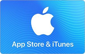 $50 iTunes Card for $45 for Sale in Haslett, MI