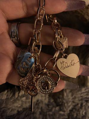 Mk Bracelet for Sale in Channelview, TX