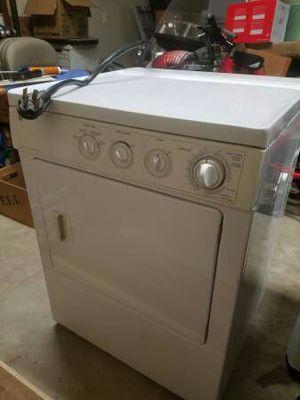 Dryer for Sale in Austin, TX