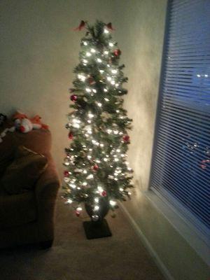 Christmas tree for Sale in Manassas, VA