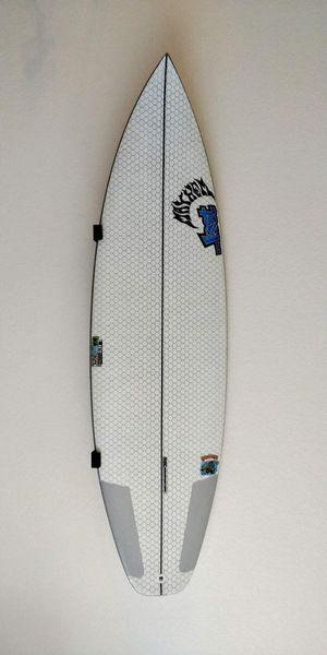 Brand New LOST Surfboard for Sale in Scottsdale, AZ