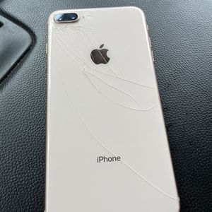 iPhone 8+ for Sale in Austin, TX