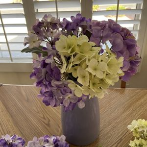 Artificial Flowers for Sale in Gilbert, AZ