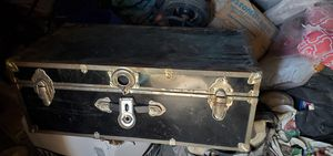 2 antique chest for Sale in Odessa, TX
