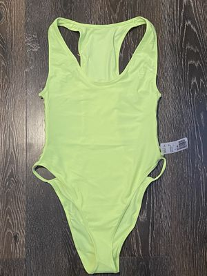 Forever 21 women's clothing for Sale in West Carson, CA