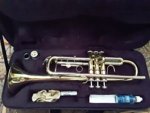 Prelude Trumpet for Sale in Marco Island, FL