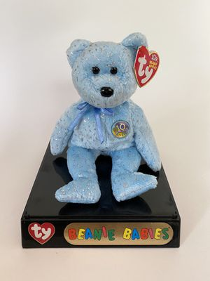 Beanie Babies Decade for Sale in Miami, FL