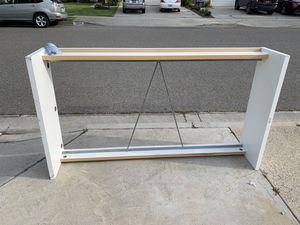 IKEA Twin Bed frame for Sale in Cerritos, CA