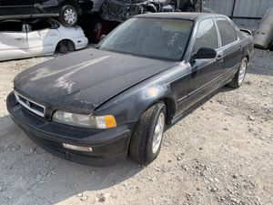 1990- 1995 ACURA LEGEND (PARTS ONLY) 1991;1992; 1993; 1994 for Sale in Dallas, TX