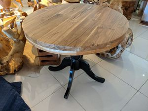 Dining Breakfast Kitchen Table for Sale in Miami, FL