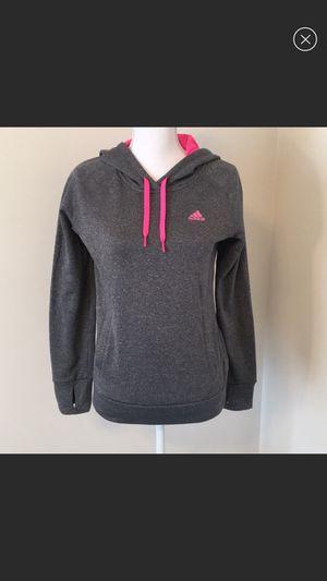 Adidas sweatshirt for Sale in Port St. Lucie, FL