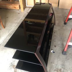 Tv Stand for Sale in Vancouver,  WA