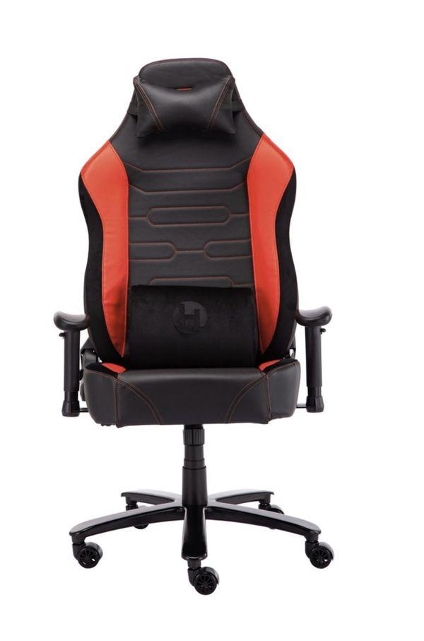 Techni XXL Big Man Gaming Chair