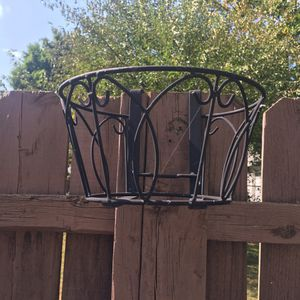 Plant Holders for Sale in Cleveland, OH