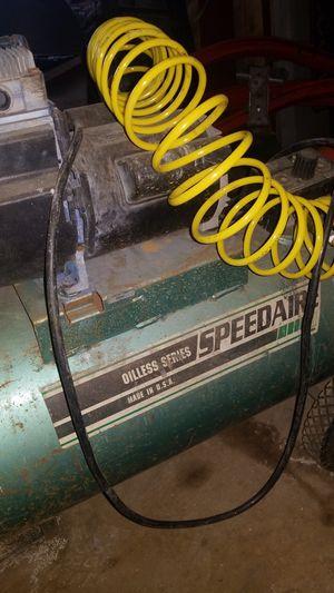 Air Compressor for Sale in North Providence, RI