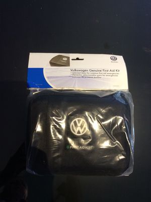 VW First Aid Kit for Sale in San Diego, CA