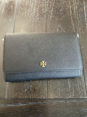 Tory Burch for Sale in National City, CA