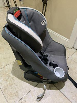 Graco car seat for Sale in Pembroke Pines, FL