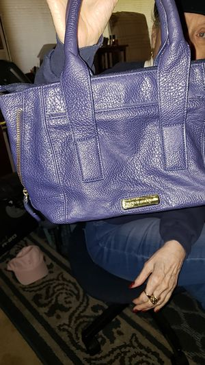 Steve Madden purse. for Sale in Vancouver, WA