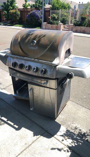 Free scrap metal for Sale in Stockton, CA