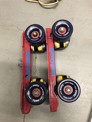 Skates for Sale in Washington, DC