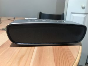 Wireless Bluetooth speaker 30$ OBO for Sale in Westerville, OH