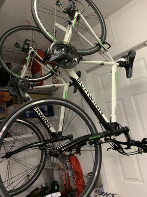 Road bicycles 100 $ each for Sale in Port St. Lucie, FL