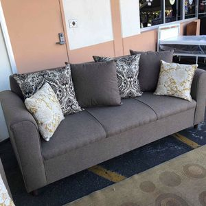 Brand New complete Sofa Set for Sale in Irwindale, CA