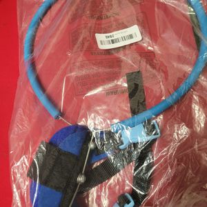 Niome Bline Dog Harness for Sale in Hawthorne, CA