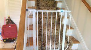 Pet / Child gates $50.00 for Sale in Columbia, SC