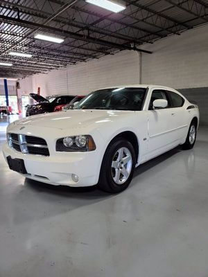 2010 Dodge Charger for Sale in Brook Park, OH