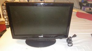 "19"" Sanyo Flat Screen TV for Sale in Martinsburg, WV"