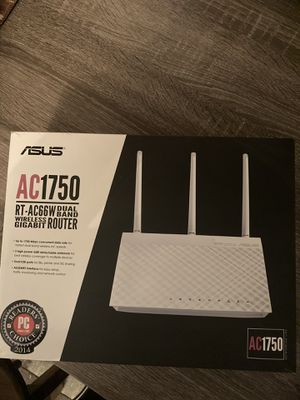 High speed router for Sale in Denville, NJ