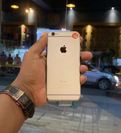 New iPhone 6 for Sale in Chesterfield,  VA