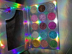 Makeup Glitter palette for Sale in Chula Vista, CA