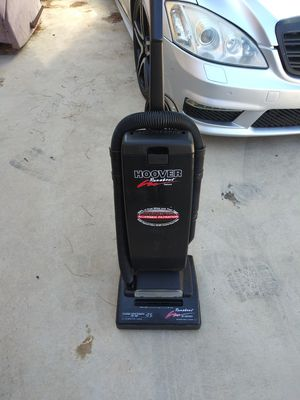 Hoover Vacuum for Sale in Palmdale, CA