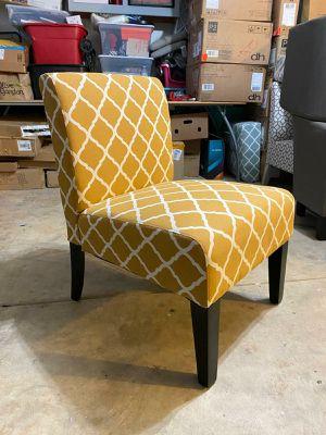 Mustard lattice for Sale in Elk Grove, CA