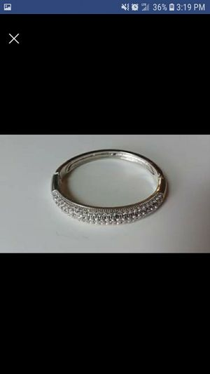 Bracelet - BRAND NEW for Sale in South Attleboro, MA
