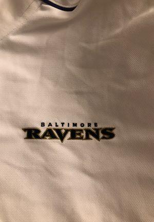Baltimore ravens for Sale in Dalton, GA