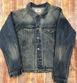Mintcrew Denim Jacket for Sale in Los Angeles, CA