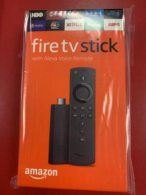 Brand New Fire TV for Sale in Jonesboro, GA