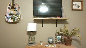 TV for Sale in Eau Claire, WI
