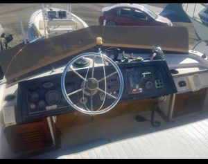 Boat parts good tested used for Sale in San Diego, CA