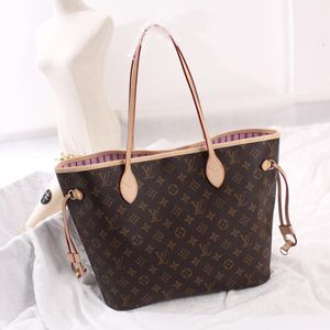 Authentic Louis Vuitton NeveFull with Shopping Bag for Sale in VLG O THE HLS, TX