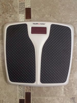 Bathroom Scale for Sale in Germantown, MD