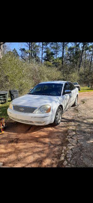 2005 Ford Five Hundred for Sale in Covington, GA
