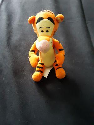 Stuffed animal tigger for Sale in Wayzata, MN
