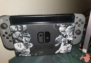 Nintendo Switch for Sale in Newark, NJ