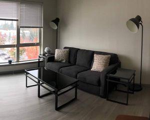 Sofa for Sale in Bellevue, WA