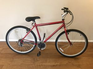 "26"" Men's Mountain Bike for Sale in Tempe, AZ"